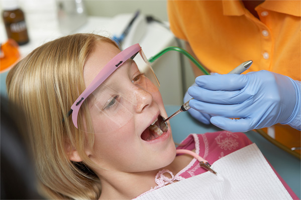 dental-img04