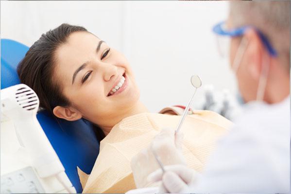 dental-img05